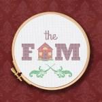 thefam_audiocover