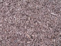 Wood Carpet Playground Mulch - Carpet Vidalondon