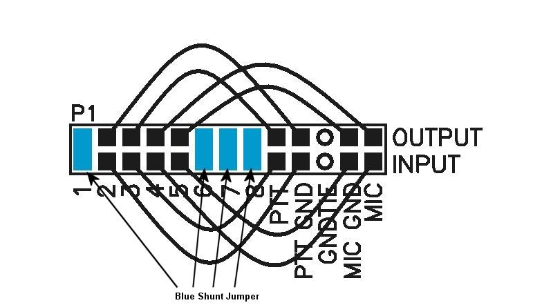 rj 45 modular plug wiring diagrams