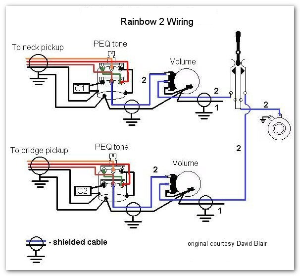 wiring diagrams for control zero dean wiring diy wiring diagrams dean vendetta wiring diagram dean electrical wiring diagrams