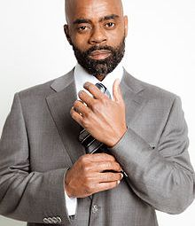 "Ricky Donnell Ross (born January 26, 1960), known as ""Freeway"" Rick Ross, is an American author and convicted drug trafficker best known for the drug empire he established in Los Angeles, California, in the early to mid 1980s"