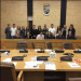 ceredigion-youth-council-20-sept-2016-main