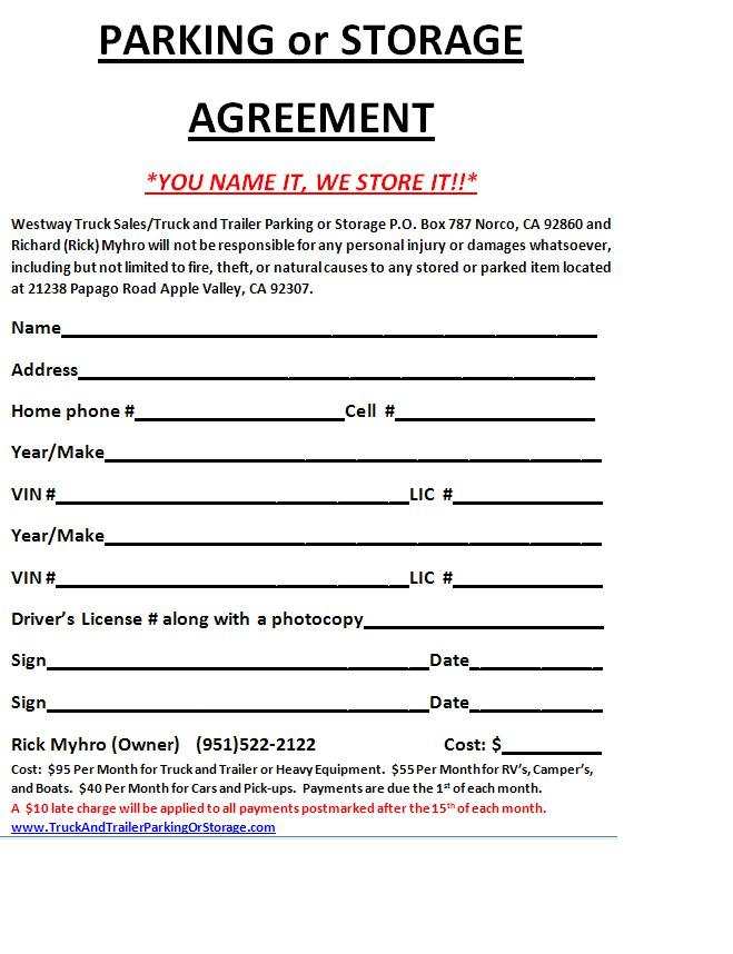 Rental Agreement Template Uk Free | How To Write A Resume High School