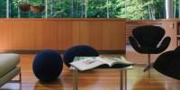Douglas Fir Flooring | West Wind Hardwood