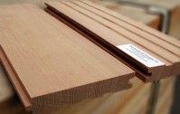 Douglas Fir Flooring | Custom and Reclaimed Wood Flooring