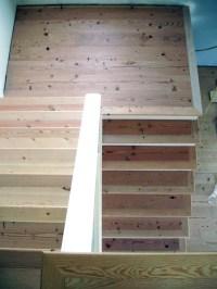 Douglas Fir Flooring Archives | West Wind Hardwood