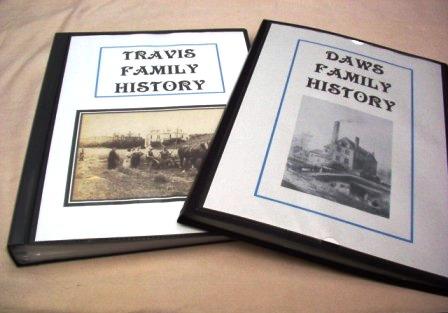 Fema hurricane tabletop exercise, make a family tree book, survival - how to make a family tree book