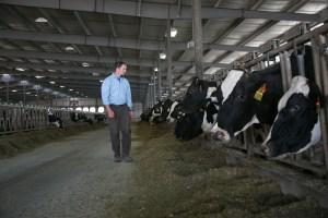 WSA Livestock Crisis Management Seminar