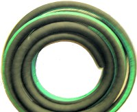 Hose Fittings | WetLinekits