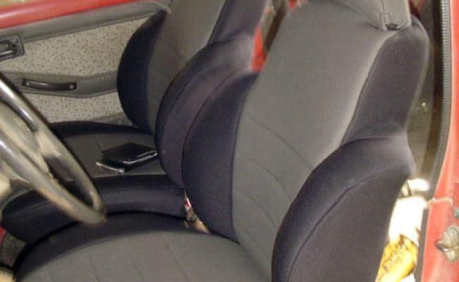 1994legendgs6speed1b 1995 Acura Legend Sedan