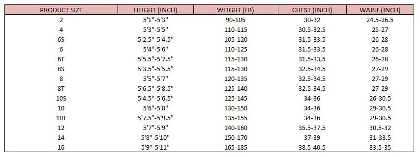 Wetsuit Sizing Guide How A Wetsuit Should Fit Video Reviews