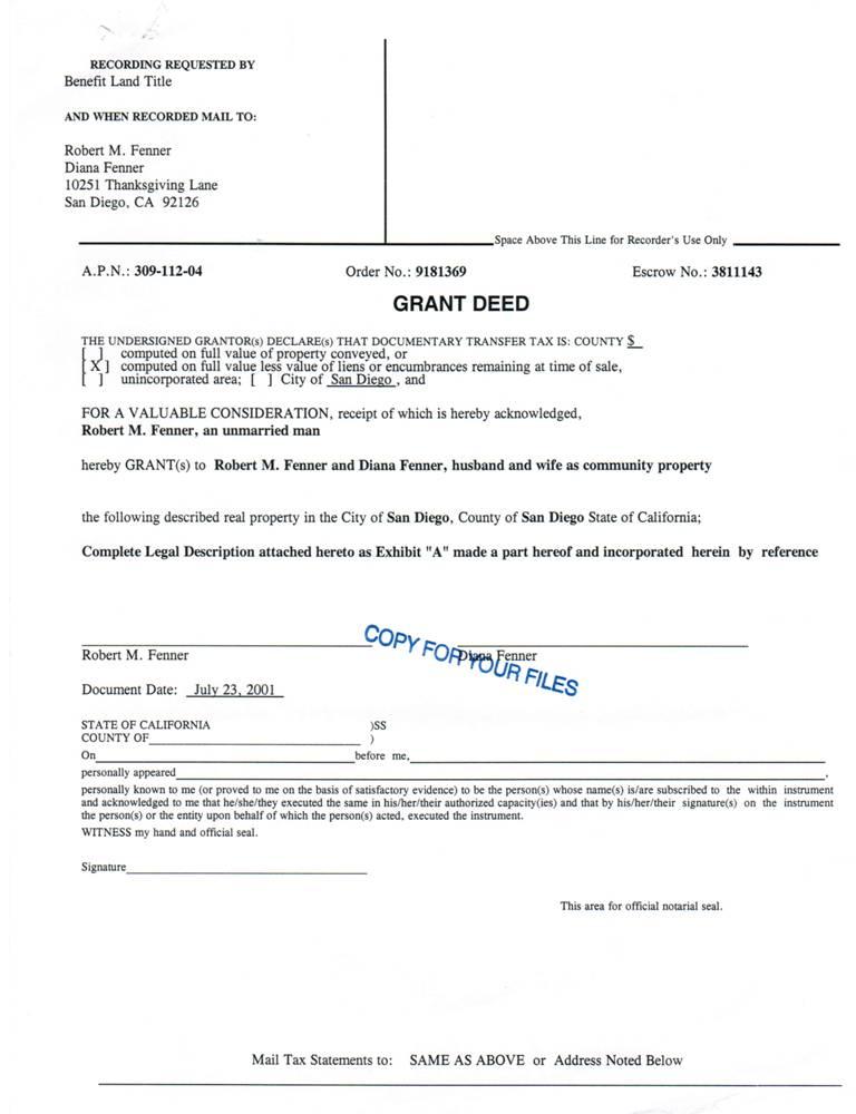 GrantDeed1jpg - grant deed form