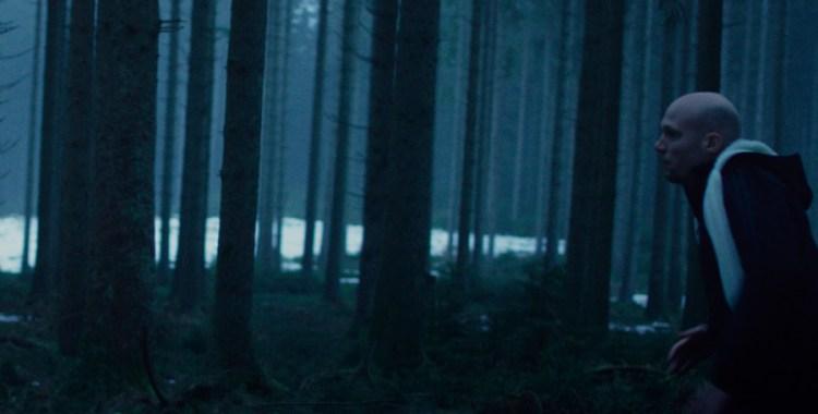 The Ardennes - Ohne jeden Ausweg (Meteor Film) +++Rezension & Gewinnspiel+++
