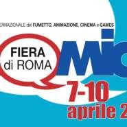 romics-7-10-aprile-2016
