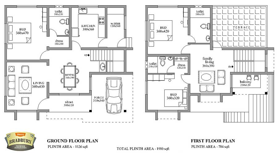 electrical house wiring plans furthermore bedroom electrical wiring