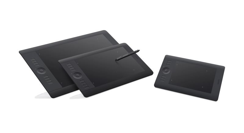 Large Of Wacom Intuos4 Driver