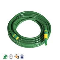 3/4 inch Flexible PVC Garden Hose Pipe - Changsheng Plastic