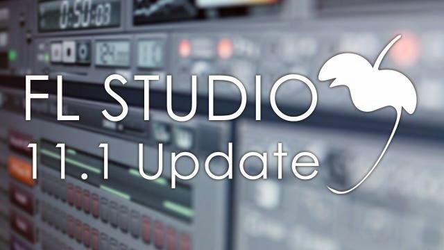Download Crack Fl Studio 11.1.0 Final Full Version