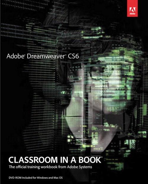 Download Adobe Dreamweaver CS6 Crack Portable
