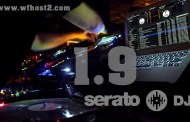 Crack Serato DJ 1.9 Mac Windows Full Version