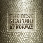 Seafood of Norway