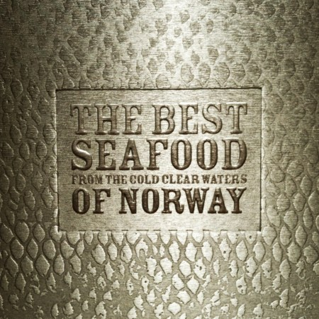 Reading: The Best Seafood from the Cold Clear Waters of Norway