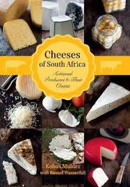 Wordsworth Cheese Book 2