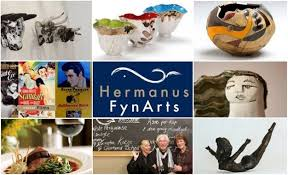 Hermanus FynArts