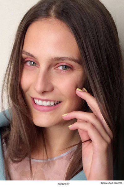 hbz-nail-trends-019-easter-parade-Burberry-lg