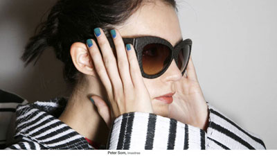 hbz-nail-trends-030-moon-mani-Peter-Som-lg