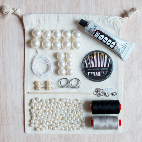 wander_and_hunt_diy_fashion_supplies_70_large