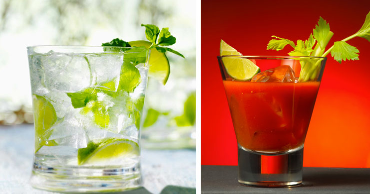 what-to-where-low-calories-drinks-teaser