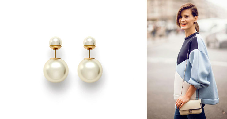 whattowhere_mise-en-dior_earrings-teaser