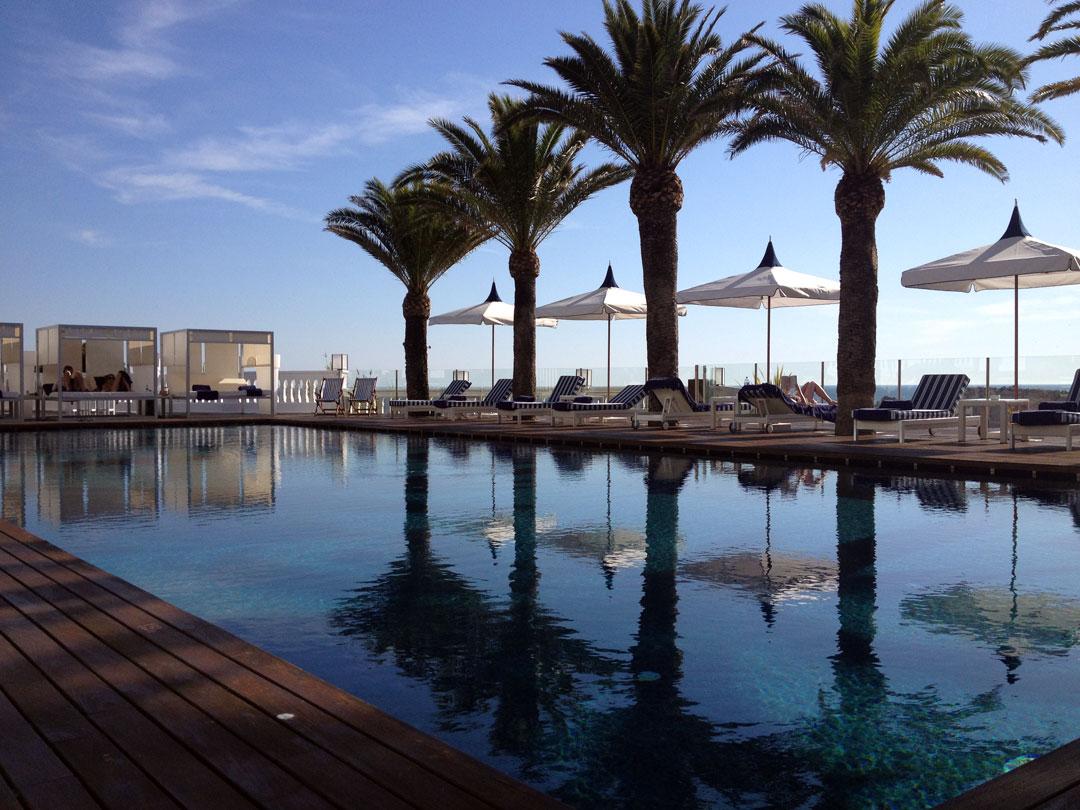 What-to-where_Bela Vista Hotel Portimao