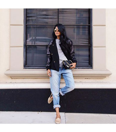 what-to-where_howtowearboyfriendjeans3
