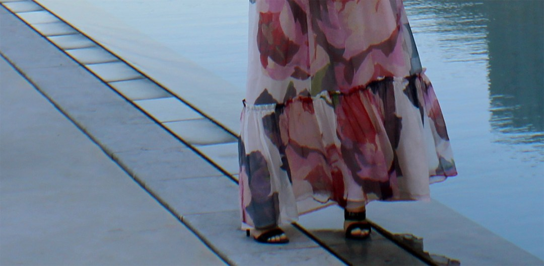 what-to-where-flower-maxidress6