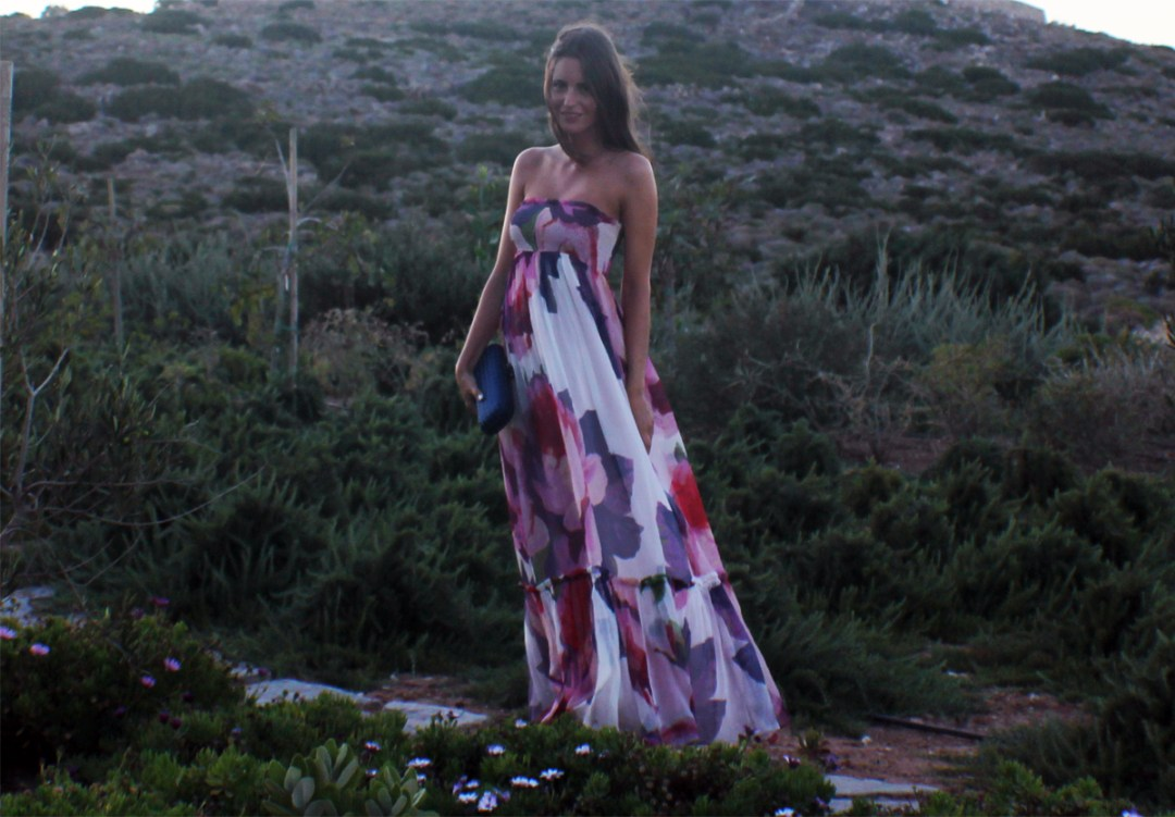 what-to-where-flower-maxidress7