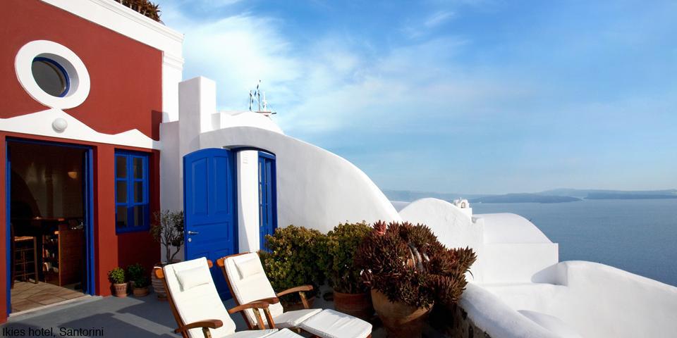 what-to-where-santorini_ikies_hotel_1