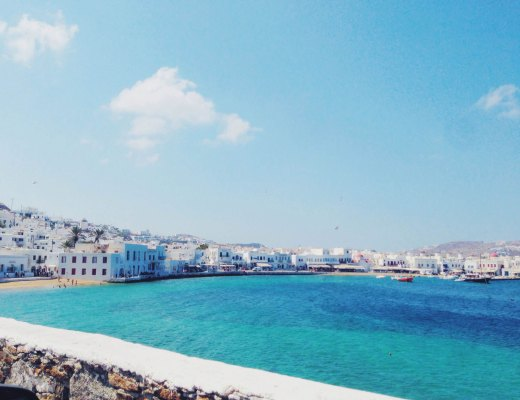 what-to-where_mykonos_hotspot_guide