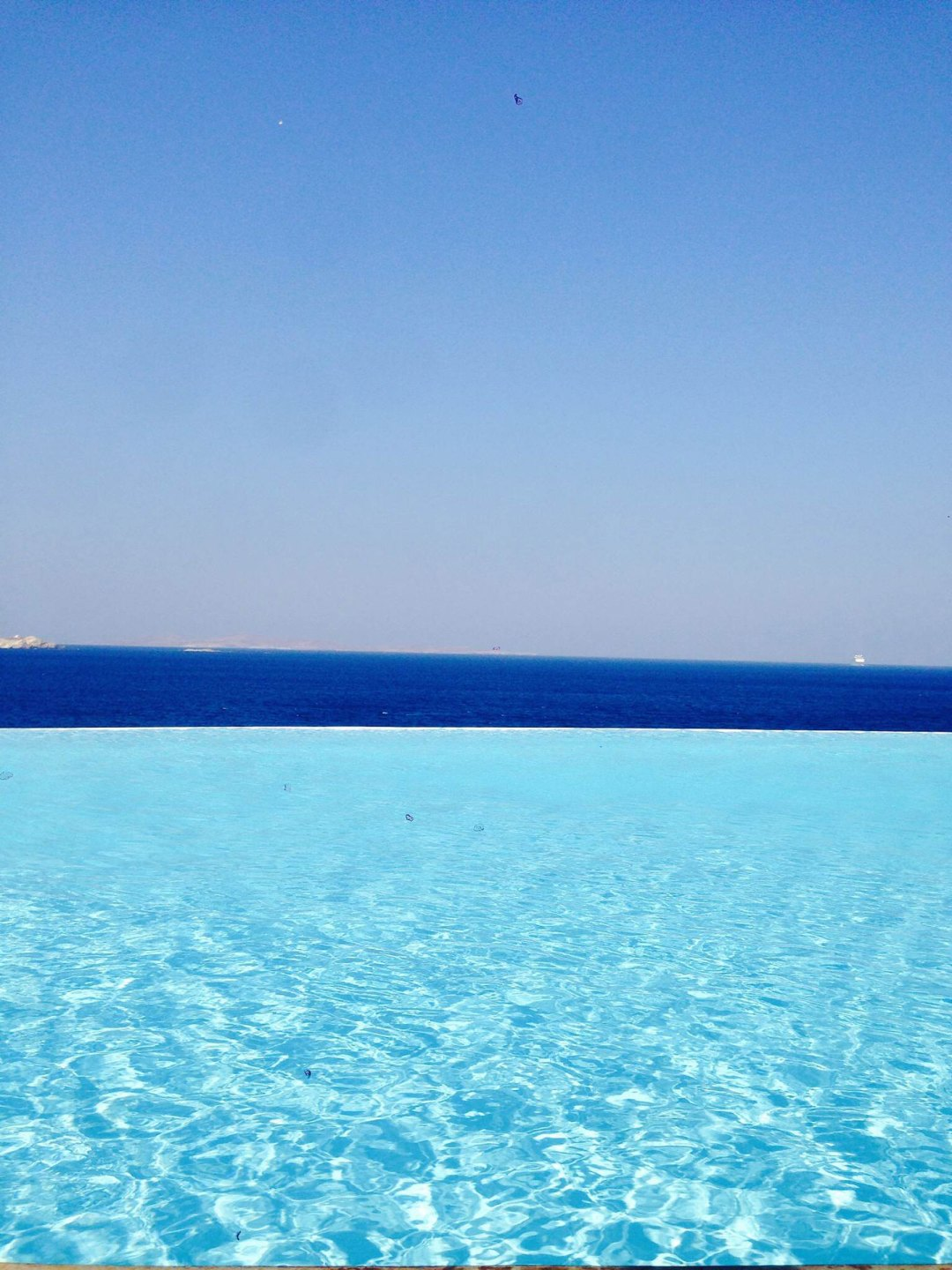 what-to-where_mykonos_hotspot_guide_cavotagoo3