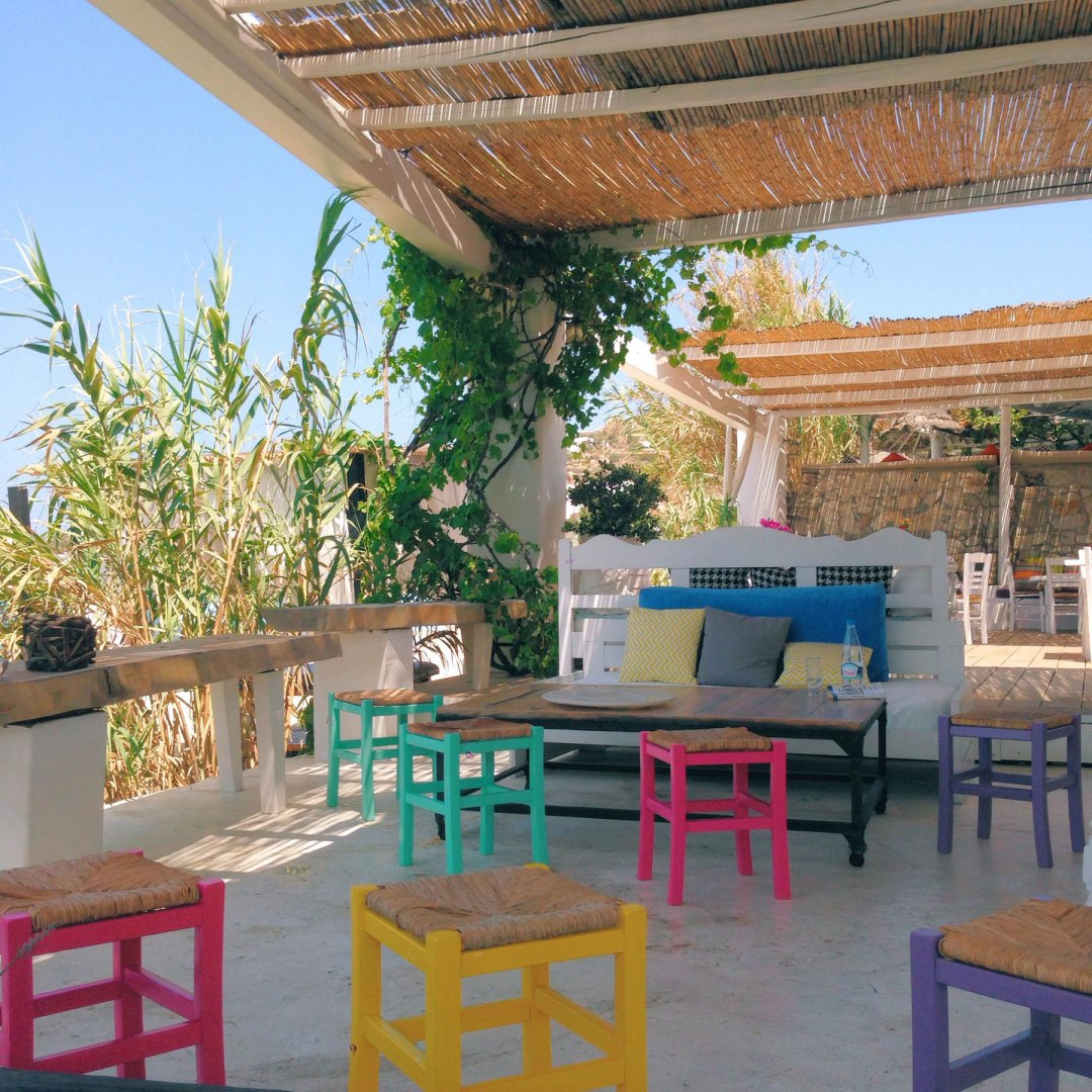 what-to-where_mykonos_hotspot_guide_hippiefish1