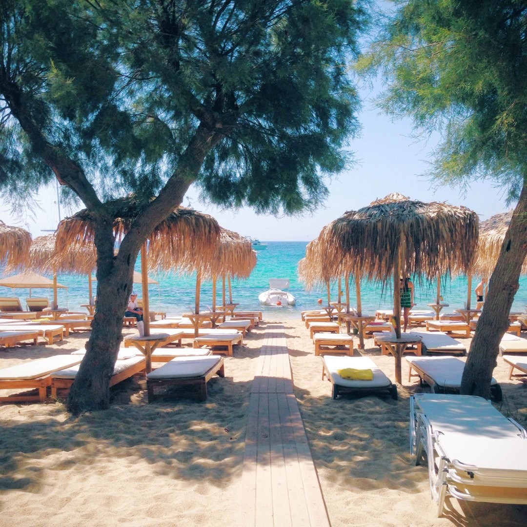 what-to-where_mykonos_hotspot_guide_kalula1