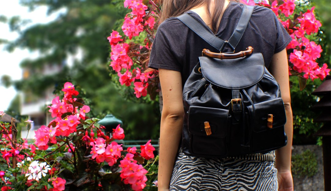 what_to_where_berenice_guccibackpack
