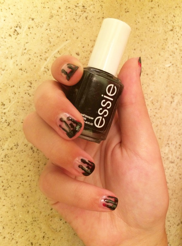 WHAT-TO-WHERE-HALLOWEEN-NAILS4