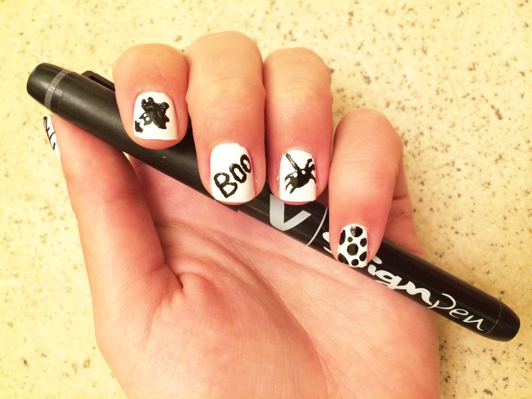 WHAT-TO-WHERE-NAILS-1