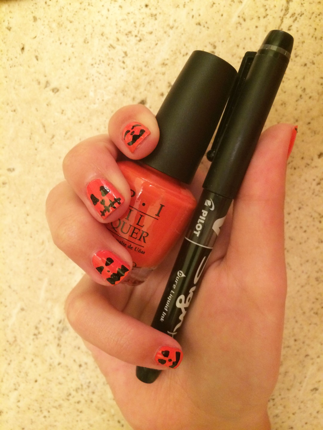 WHAT-TO-WHERE-NAILS-2