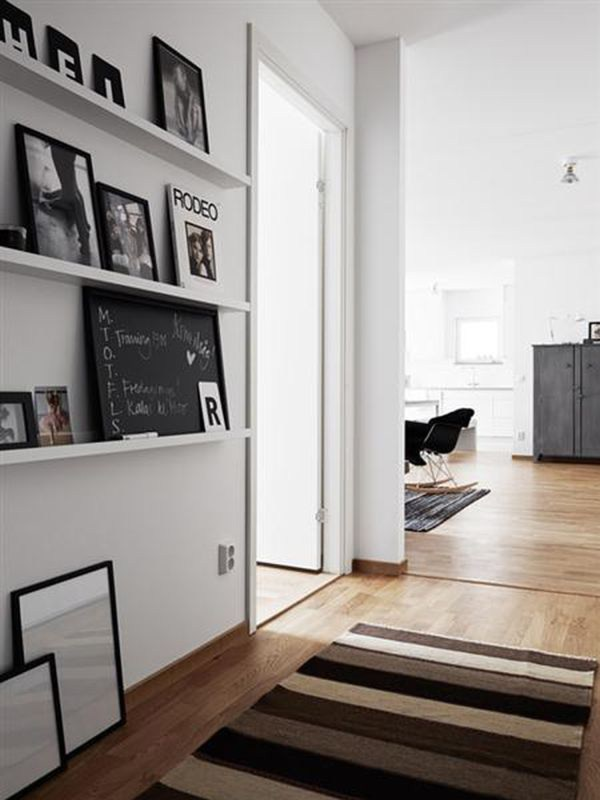 what-to-where-nordic-interior2