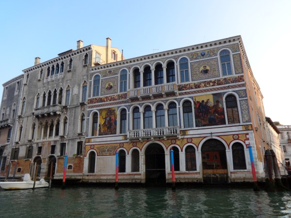 what-to-where-venice14