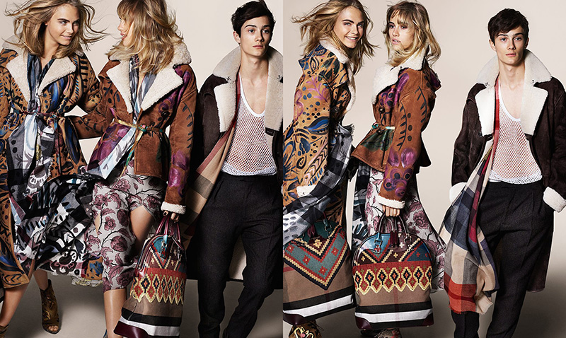 Burberry-FW14-Campaign_02