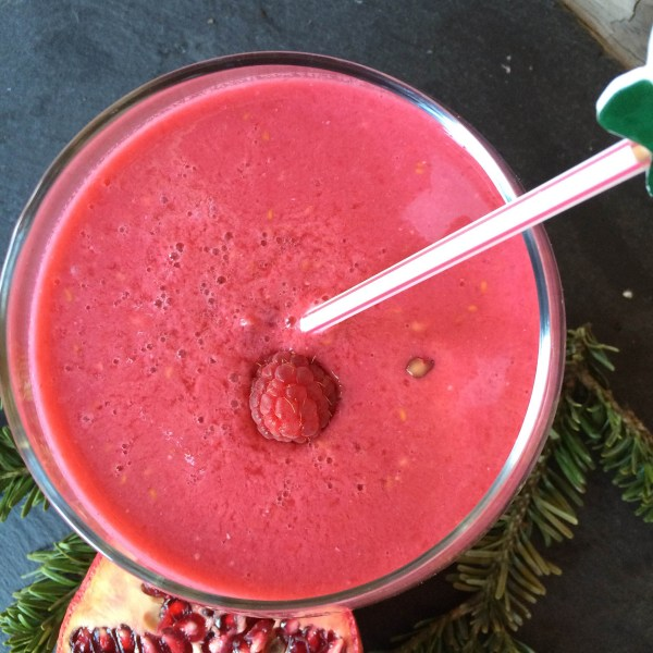 what-to-where-wintersmoothie3